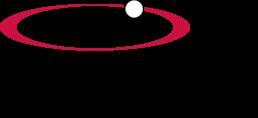 Satellite Industries