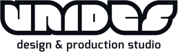 Unides Design and Production Studio