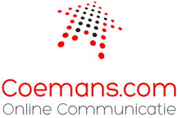 Coemans.com
