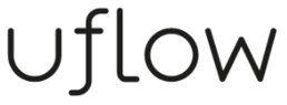 uflow
