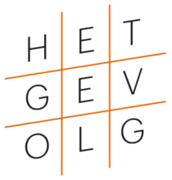theaterwerkplaats HETGEVOLG