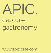 APICbase.com