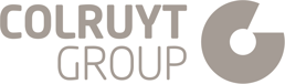Colruyt Group Services