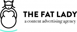 The Fat Lady