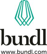 Bundl