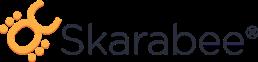Skarabee