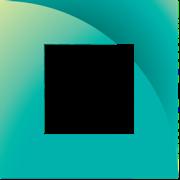 Value Square