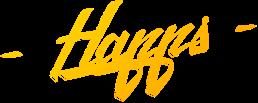 Happs Development