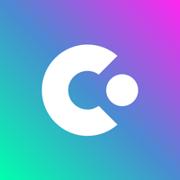 Cronos Interactive