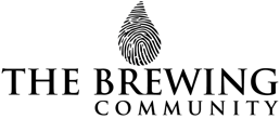 The Brewing Community