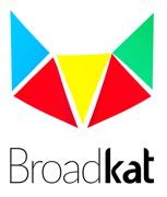 Broadkat