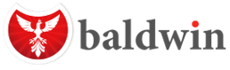 Baldwin e-commerce agency
