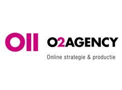 O2 Agency