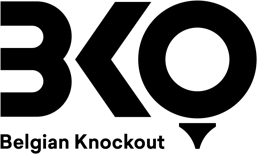 Pietersproductions