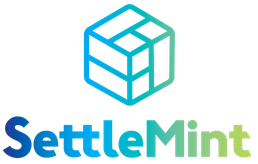 SettleMint