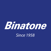 Binatone Communications Europe