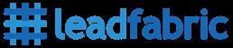 LeadFabric