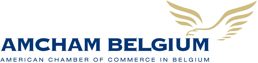 American Chamber of Commerce in Belgium