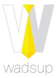 wadsup