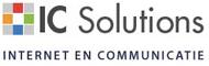 Ics, Internet & Computer Solutions