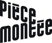 Tijdsbeeld & Piece Montee