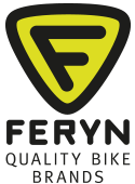 Feryn New International