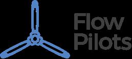Flow Pilots
