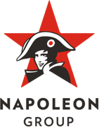 Napoleon Group
