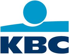 KBC Groep
