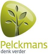 Uitgeverij Pelckmans