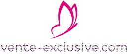 Vente-Exclusive.com