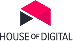 House Of Digital