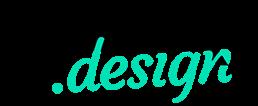 Edmire.Design