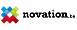 Novation --