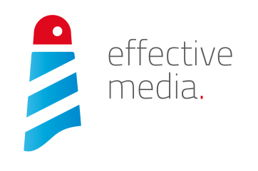 Effective Media