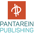 Pantarein Publishing