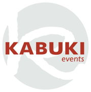Kabuki Events