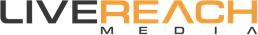 LiveReach Media