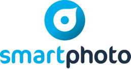 smartphoto group