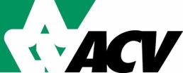 ACV-CSC METEA