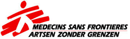 Medecins Sans Frontieres - Artsen Zonder Grenzen