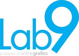 Online Grafics