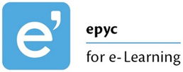 EPYC for e-Learning