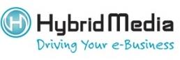 Hybrid Media