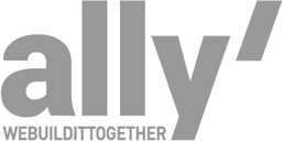 Ally Graph-x