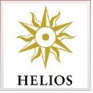 Helios MPPD BV