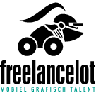freelancelot.be
