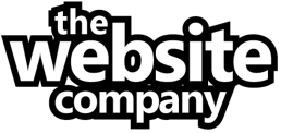The Website Company