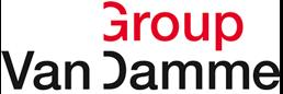 Group Van Damme