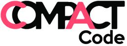 CompactCode